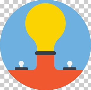 Electric Light Electricity Incandescent Light Bulb PNG