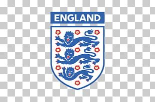 England National Football Team FIFA World Cup Logo PNG