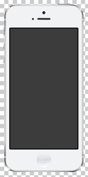 Iphone Apple PNG