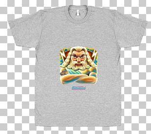 T-shirt Hoodie Clothing I Love New York PNG