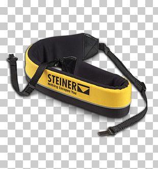 Binoculars Compass Optics STEINER-OPTIK GmbH Range Finders PNG