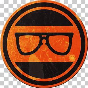 Comics Blog Glasses HTML PNG