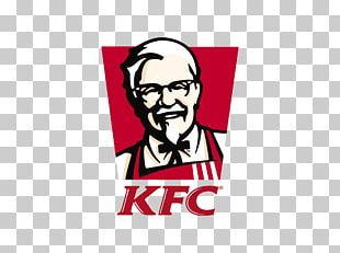 KFC Szczecin Fast Food Logo Restaurant PNG