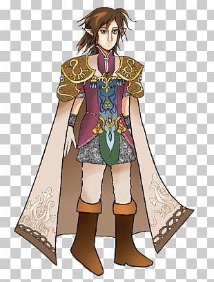 The Legend Of Zelda: Skyward Sword The Legend Of Zelda: Twilight Princess The Legend Of Zelda: Ocarina Of Time Princess Zelda Link PNG