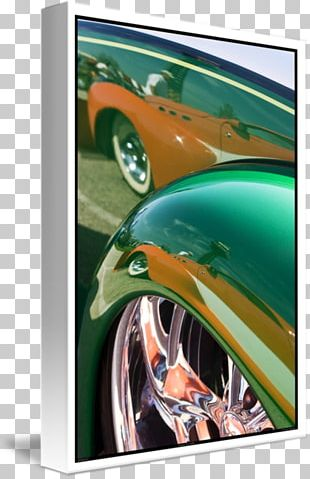 Vintage Car Classic Car Gallery Wrap Motor Vehicle PNG