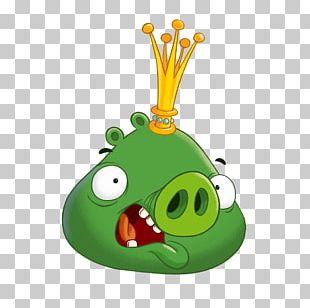 Angry Birds Epic Angry Birds Go! Bad Piggies Angry Birds Space PNG