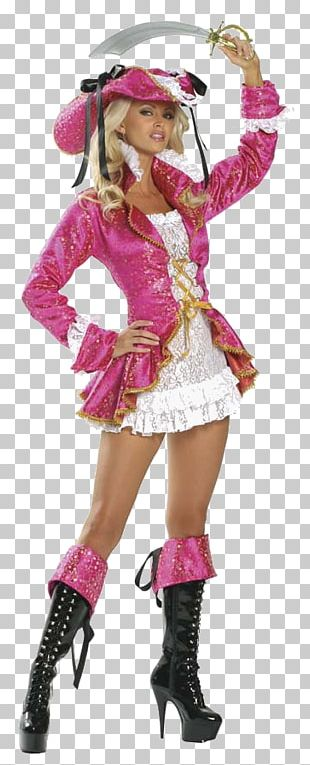 Halloween Costume Clothing Costume Party Woman PNG