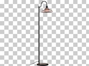 Light Fixture Pendant Light Lighting Color PNG