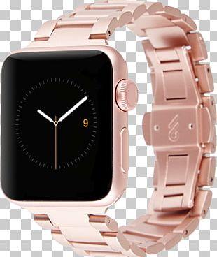 Apple Watch Series 3 Apple Watch Series 1 Case-Mate Apple Watch Band For Series 1 And Series 2 PNG