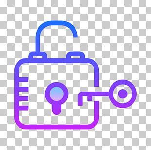 Computer Icons Lock PNG