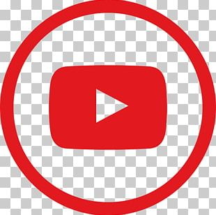 Computer Icons YouTube Video Player Social Media PNG