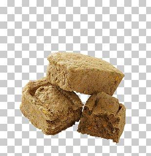 Dog Food Raw Foodism Cat Food PNG