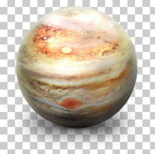 Earth Computer Icons Planet Solar System PNG