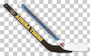 Hockey Sticks Ice Hockey Stick Hockey Stick Controversy PNG