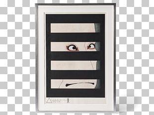 Japan Tradition Graphic Designer Art PNG