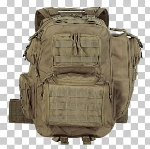 Backpack Condor 3 Day Assault Pack Red Rock Outdoor Gear Assault Pack MOLLE Bag PNG