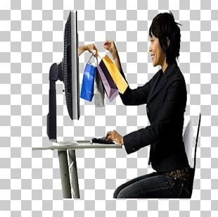 Online Shopping E-commerce Retail Shopping Centre PNG