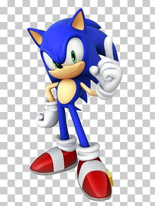 Sonic The Hedgehog 2 Sonic The Hedgehog 4: Episode I Shadow The Hedgehog Sonic 3D PNG