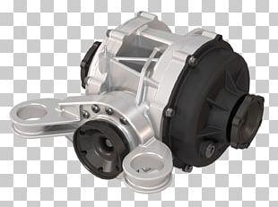 Car American Axle Volkswagen General Motors Manufacturing PNG