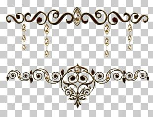Ornament Decorative Arts Digital Art PNG