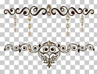 Ornament Decorative Arts Digital Art PNG
