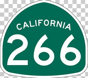California State Route 60 Wikipedia Pomona Freeway Scalable Graphics Pixel PNG