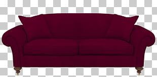 Couch Sofa Bed Furniture Slipcover Armrest PNG