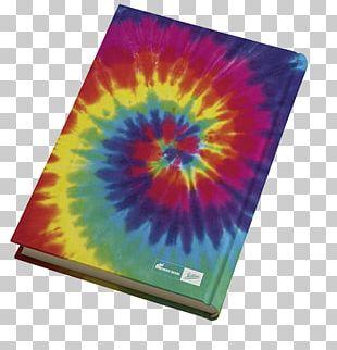 Dye Violet Rectangle PNG
