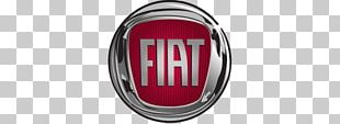 Fiat Automobiles Car Chrysler Dodge PNG