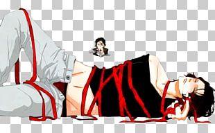 Vinsmoke Sanji Monkey D. Luffy Portgas D. Ace Nami Roronoa Zoro PNG