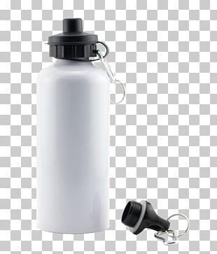 Water Bottles Dye-sublimation Printer Mug PNG