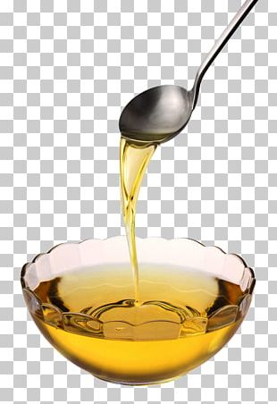 Coconut Oil Soybean Oil Olive Oil Cooking Oil PNG