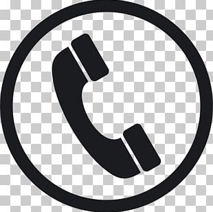 IPhone Telephone Computer Icons PNG