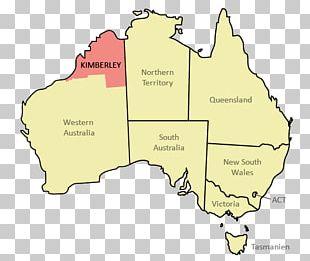 Launceston Airport Western Australia Northern Territory Map Sydney PNG