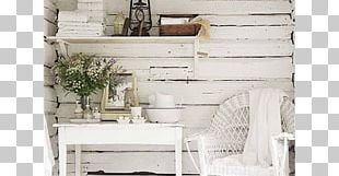 Shabby Chic Bedroom Furniture Interior Design Services Living Room PNG