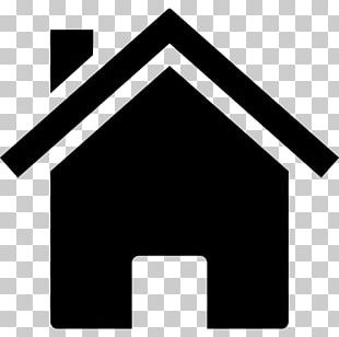 Computer Icons House PNG