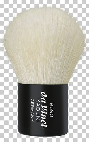 Shave Brush Cosmetics Makeup Brush Paintbrush PNG