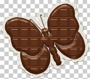Chocolate Cake Chocolate Syrup Chocolate Spread Food PNG