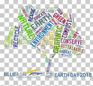 Earth Hour 2018 Earth Day Blue Ash Recreation Center PNG