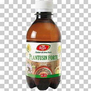 Fares Syrup Honey Produs Extract PNG