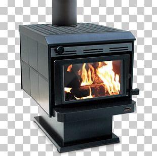 Wood Stoves Kumeu Plumbing Limited Fire Hearth Heat PNG