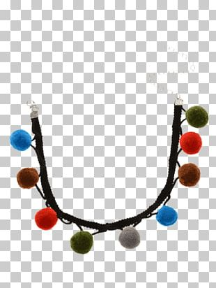 Wrecking Ball Necklace Bracelet Choker Chain PNG