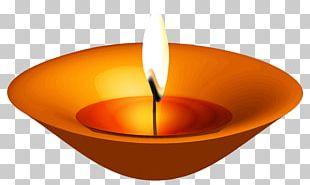 Diwali Taiwan Lantern Festival Diya PNG