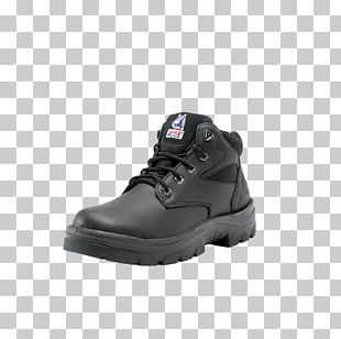 Hiking Boot Whyalla Hiking Boot Fashion Boot PNG