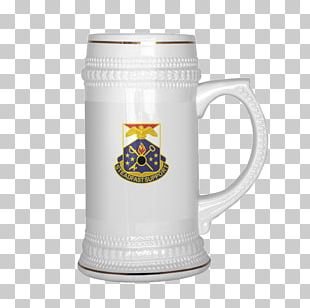 Beer Stein Mug Beer Glasses United States PNG
