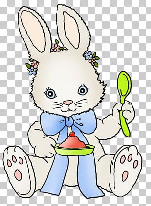 Easter Bunny Domestic Rabbit Easter Egg Coloring Book PNG