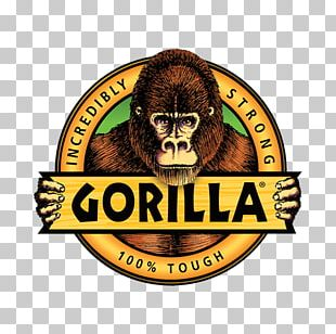 Organic OC Gorilla Glue Lake Forest CA Kush Medical Cannabis