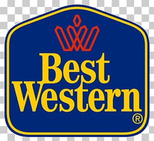 Best Western Plus Orange County Logo Hotel Brand PNG