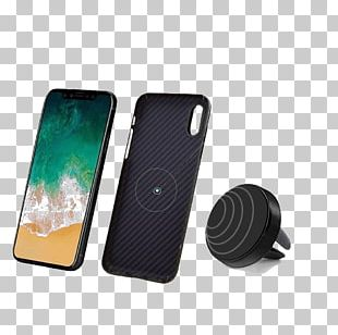 IPhone X Apple IPhone 7 Plus Apple IPhone 8 Plus Mobile Phone Accessories Fiber PNG
