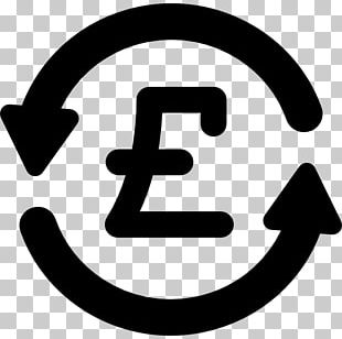 Pound Sign Currency Symbol Euro Sign Pound Sterling Dollar Sign PNG